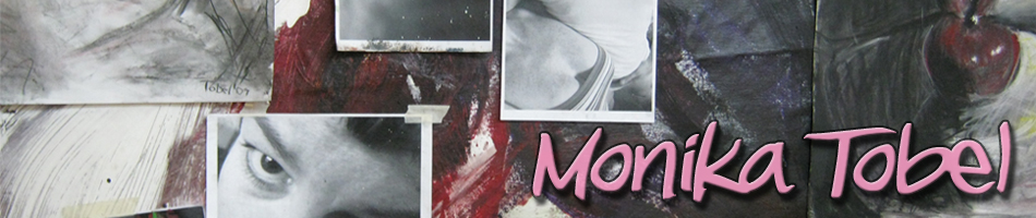 monika_tobel_banner
